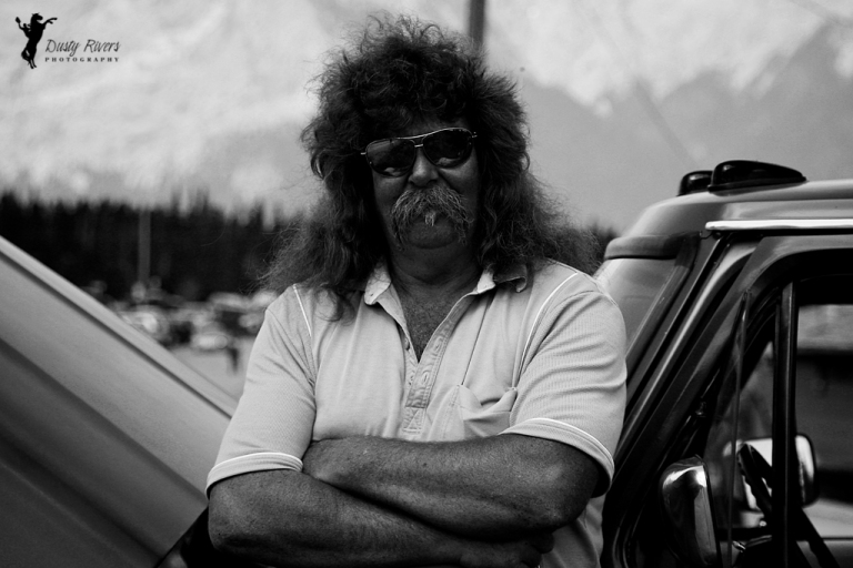 funky-hair-guy-sunglasses-black and white-dustyriversphotography_