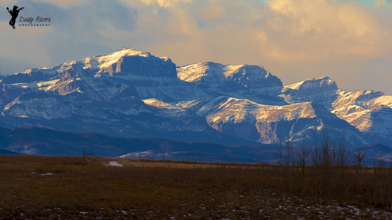 Rockie Mountains, Glenbow Provincial Park, landscape, Rockyview County, Calgary, yyc, Alberta, Canada, dustyriversphotography