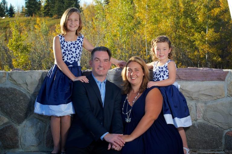 Family Photos, North Glenmore Park, Calgary, Ab, Dusty Rivers Photography, dustyriversphotography.com