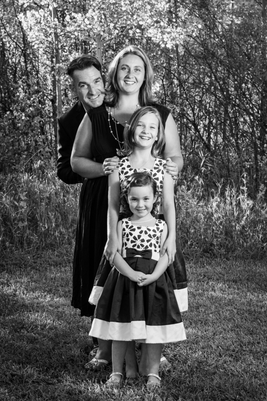 Family Photos, North Glenmore Park, black and white, Calgary, Ab, Dusty Rivers Photography, dustyriversphotography.com