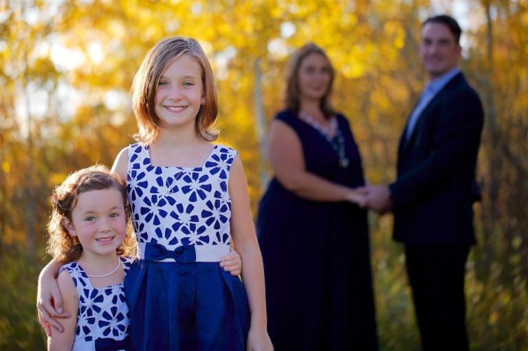 Family Photos 2, North Glenmore Park, Calgary, Ab, Dusty Rivers Photography, dustyriversphotography.com